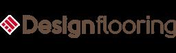 Designflooring Designbelag mit Klicksystem