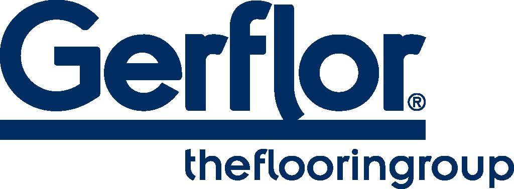 Gerflor - Marktführer als Hersteller elastischer Bodenbeläge