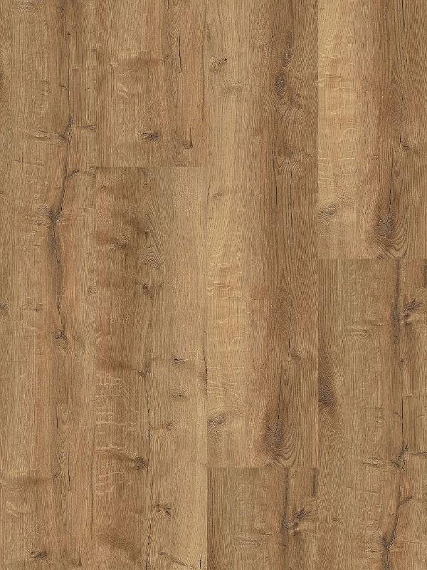Wineo 600 Rigid Wood XL Klick-Vinyl Vienna Loft 5 mm Landhausdiele Rigid Designboden