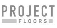 Project Floors