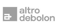 Debolon
