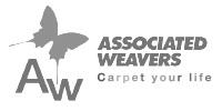 AW Carpet