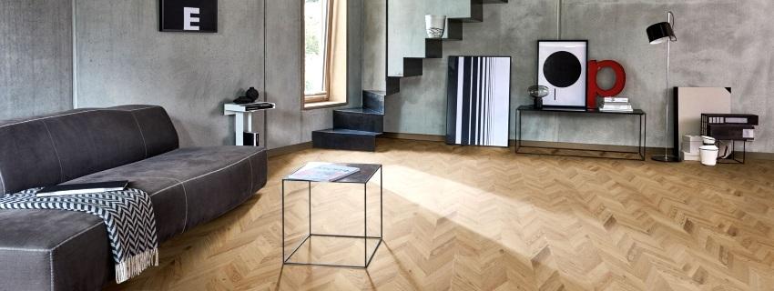 parkett holzparkett holzfu boden fertigparkett holzdielen. Black Bedroom Furniture Sets. Home Design Ideas