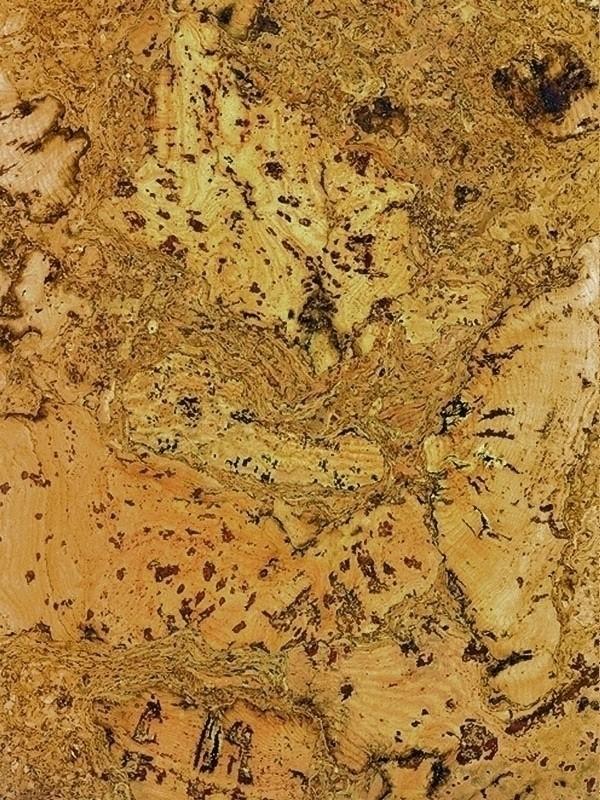 Cortex Corknatura Korkparkett Korkboden Rustico roh Planke 905 x 295 mm, 10,5 mm Stärke, 2,136 m² pro Paket Preis günstig Kork-Bodenbelag kaufen von Bodenbelag-Hersteller Cortex HstNr: MJ49009 *** Mindestbestellmenge 15 m² ***