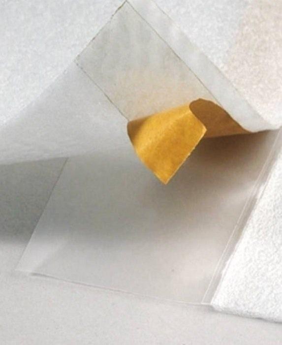Haro Dämmung Duofol-PE-Trittschalldämmunterlage, Rolle 28,8 m x 1,06 m, Stärke 2,2 mm günstig Dämmunterlage online kaufen von Bodenbelag-Hersteller Haro HstNr: 402053 *** lieferbar nur zusammen mit Bodenbelag-Bestellung von diesem Hersteller bzw. über EUR 250 Warenwert ***