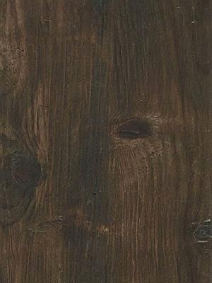 Cortex Vinatura Vinyl Parkett Designboden auf mit Klicksystem und integrierter Trittschalldämmung Terra-Pinie Planke 1220 x 185 mm, 10,5 mm Stärke, 1,806 m² pro Paket, NS: 0,55 mm Preis günstig gesund Vinyl-Boden-Parkett von Bodenbelag-Hersteller Cortex HstNr: CVI01504 *** Mindestbestellmenge 15 m² ***