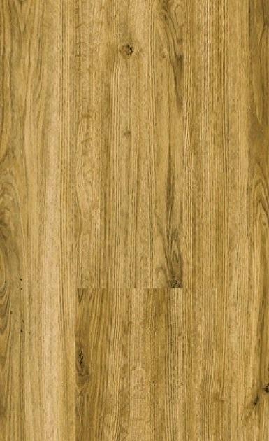 Cortex Vinatura Vinyl Parkett Designboden mit HDF-Klicksystem und integrierter Trittschalldämmung, Sonneneiche Planke 1220 x 185 mm, 10,5 mm Stärke, 1,806 m² pro Paket, Nutzschicht 0,3 mm Preis günstig gesund Design-Parkett von Bodenbelag-Hersteller Cortex HstNr: LJQ2005 *** Mindestbestellmenge 15 m² ***