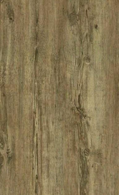 Cortex Vinatura Vinyl Parkett Designboden mit HDF-Klicksystem und integrierter Trittschalldämmung, Pinie Planke 1220 x 185 mm, 10,5 mm Stärke, 1,806 m² pro Paket, Nutzschicht 0,3 mm Preis günstig gesund Design-Parkett von Bodenbelag-Hersteller Cortex HstNr: LJS1003 *** Mindestbestellmenge 15 m² ***