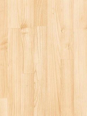Profi Messeboden Holzdekor CV-Belag PVC-Boden Ahorn Rollenbreite 2 m, Rolle 25 lfdm. Mindestbestellmenge 20 m², Mindestabmahme = 1 Rolle, günstig PVC-Boden online kaufen HstNr: mh251