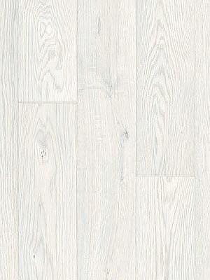 Profi Messeboden Holzdekor Wood Grip CV-Belag PVC-Boden Eiche weiss Rollenbreite 2 m, Rolle 25 lfdm. Mindestbestellmenge 20 m², Mindestabmahme = 1 Rolle, günstig PVC-Boden online kaufen HstNr: mh803
