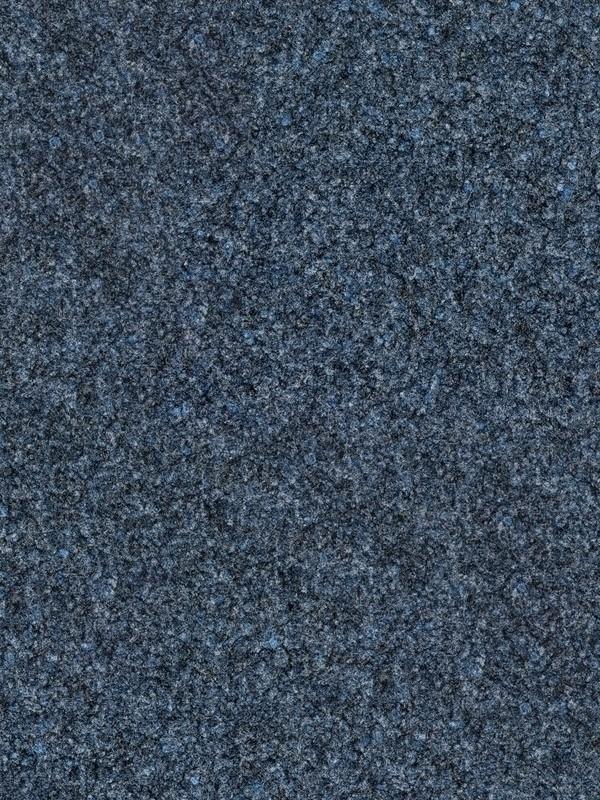 Fabromont Orbital 07 Kugelgarn Teppichboden Rhea Rollenbreite 200 cm, Mindestbestellmenge 10 lfm, günstig Objekt-Teppichboden online kaufen von Bodenbelag-Hersteller Fabromont HstNr: o828