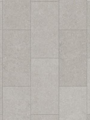 ter Hürne Avatara 3.0 Perform 2751 Stein Stella 6 mm Bio-Designboden MultiSens Protec Klicksystem