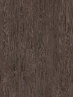 Gerflor Senso Designboden Rustic Cacao selbstklebende Vinyl Dielen Planken