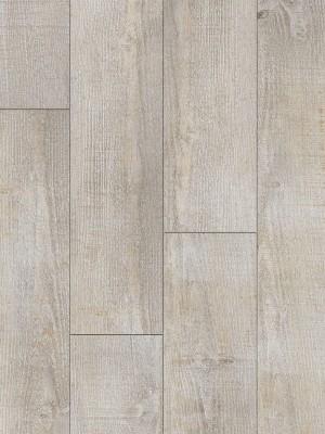 Gerflor Senso Designboden Rustic Kola selbstklebende Vinyl Dielen Planken
