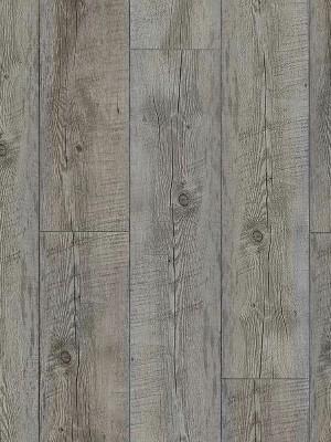 Gerflor Senso Designboden Rustic Pecan Antik Style selbstklebende Vinyl Dielen Planken