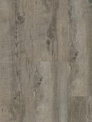Gerflor Senso Designboden Rustic Pecan selbstklebende Vinyl Dielen Planken