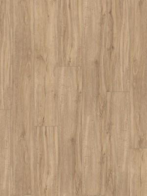 HARO DISANO ClassicAqua Rigid-Klick-Boden LA XL 4V Sandeiche strukturiert SPC Rigid Designboden