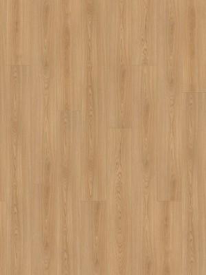 HARO DISANO ClassicAqua Rigid-Klick-Boden LA XL 4V Eiche natur strukturiert SPC Rigid Designboden