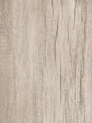 HARO DISANO ClassicAqua Rigid-Klick-Boden LA XL 4V Country Eiche grau rustik. str. SPC Rigid Designboden