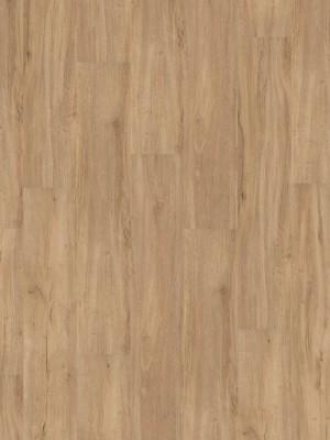 HARO DISANO Saphir Rigid-Klick-Boden LA 4VM Sandeiche strukturiert SPC Rigid Designboden