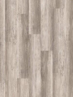 HARO DISANO Saphir Rigid-Klick-Boden LA 4VM Country Eiche gr. rust. strukturiert SPC Rigid Designboden