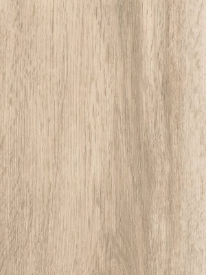 HARO DISANO ClassicAqua Rigid-Klick-Boden LA XL 4V Eiche Provence creme auth. SPC Rigid Designboden