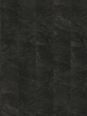 HARO DISANO ClassicAqua Rigid-Klick-Boden Piazza 4V Wallon. Schiefer Steinstruktur SPC Rigid Designboden