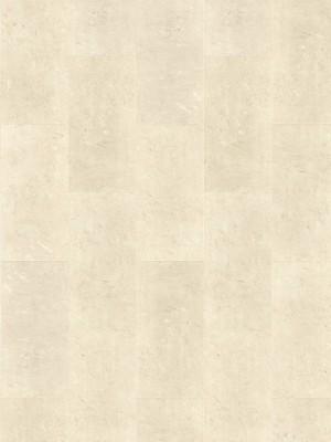 HARO DISANO ClassicAqua Rigid-Klick-Boden Piazza 4V Urban white Steinstruktur SPC Rigid Designboden