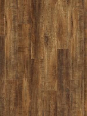 HARO DISANO LifeAqua Rigid-Klick-Boden LA XL 4V Cottage Wood strukturiert SPC Rigid Designboden
