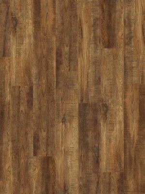 HARO DISANO SmartAqua Rigid-Klick-Boden LA 4VM Cottage Wood strukt. SPC Rigid Designboden
