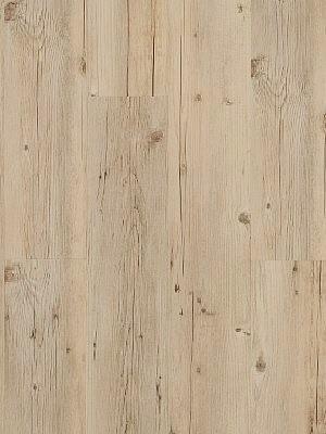 Adramaq Cornwall Vinyl Designboden Maulbeerbaum beige zum Verkleben wA41111-03