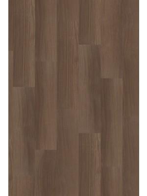 Adramaq Rigid Click+ Designboden Three blüteneiche braun 5,5 mm Landhausdiele