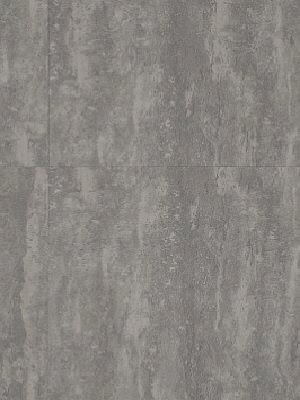 Adramaq Vinyl Designboden Beton geschlemmt Natur Steindekor wast6204