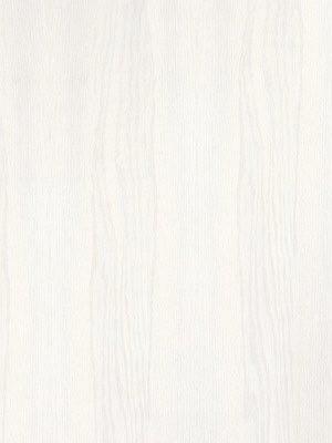 Adramaq Vinyl Designboden Esche weiß Vinylboden zur Verklebung Kollektion 1 NS 0,3mm