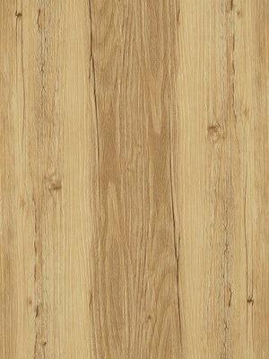 Adramaq Vinyl Designboden Tanne antikweiß Vinylboden zur Verklebung Kollektion 1 NS:0,7mm