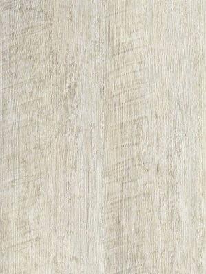 Adramaq Vinyl Designboden White Loft Vinylboden zur Verklebung Kollektion 1 NS 0,3mm