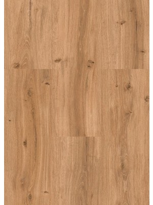 allfloors Swiss Edition Royal Oak brown Synchro Design-Parkett HDF Click