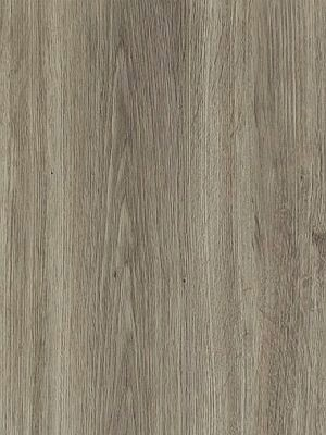 Amtico Access Vinyl Designboden Cavalier Oak Wood selbstliegend, Kanten gefast