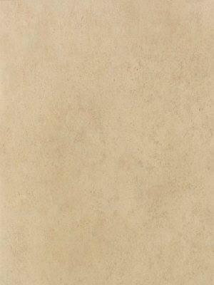 Amtico Access Vinyl Designboden Ceramic Neutral Stone selbstliegend, Kanten gefast