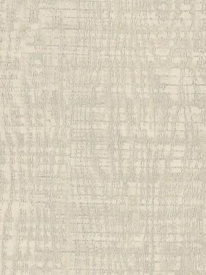 Amtico Access Vinyl Designboden Cirrus Air Wood selbstliegend, Kanten gefast