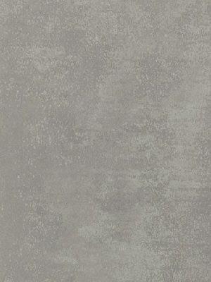 Amtico Access Vinyl Designboden Metropolis Grey Abstract selbstliegend, Kanten gefast