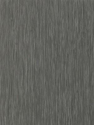 Amtico Access Vinyl Designboden Urban Line Lead Abstract selbstliegend, Kanten gefast