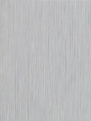 Amtico Access Vinyl Designboden Urban Line Stone Abstract selbstliegend, Kanten gefast