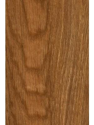 Amtico Cirro Designboden Rigid-Core PVC-frei Farmhouse Oak 1219,2 x 184 mm