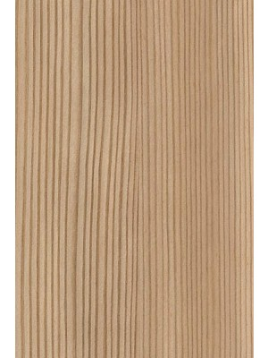 Amtico Cirro Designboden Rigid-Core PVC-frei Oiled Pine 1219,2 x 184 mm