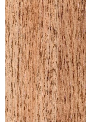 Amtico Cirro Designboden Rigid-Core PVC-frei Washed Teak 1219,2 x 184 mm