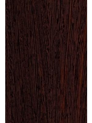 Amtico Cirro Designboden Rigid-Core PVC-frei Wenge Wood 1219,2 x 184 mm