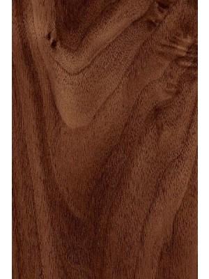 Amtico Cirro Designboden Rigid-Core PVC-frei Wild Walnut 1219,2 x 184 mm