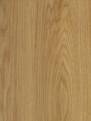 Amtico First Vinyl Designboden Natural Oak Wood Designboden, Kanten gefast wSF3W3021a