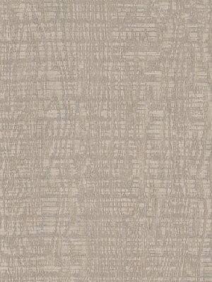 Amtico Signature Vinyl Designboden Cirrus Mist Wood Standard wAROW8110